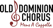 Old Dominion Chorus